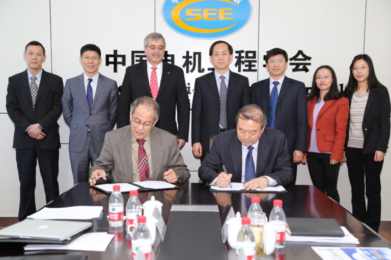 MOU with China Eng Society copy 2