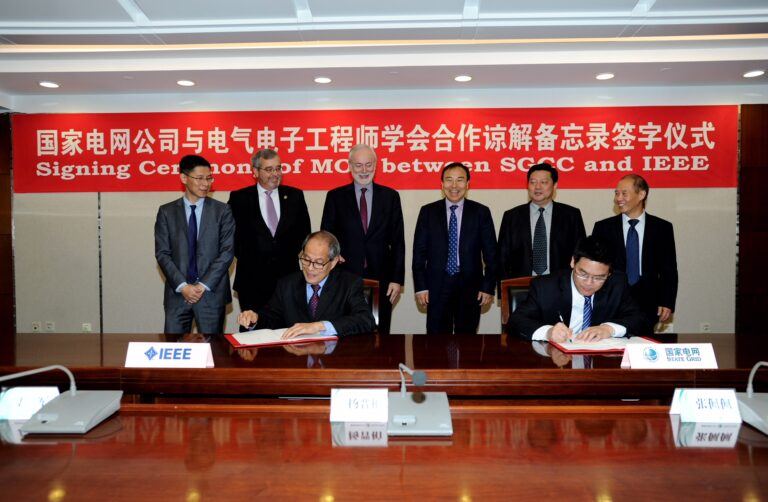 MoU signing in Beijing copy 2